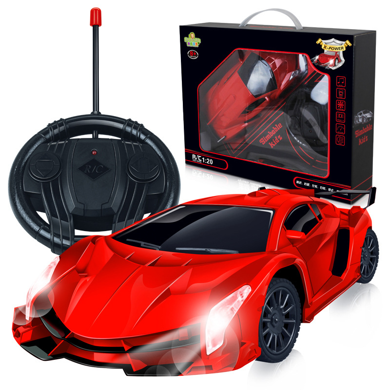 free shopping radio controlled cars voiture telecommande. Black Bedroom Furniture Sets. Home Design Ideas
