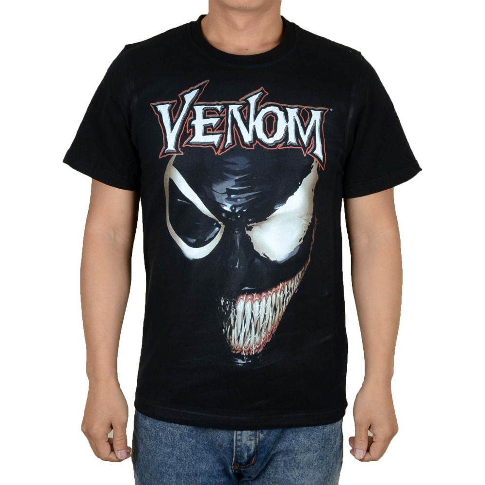 Venom Marvel Comics fondos de pantalla gratis