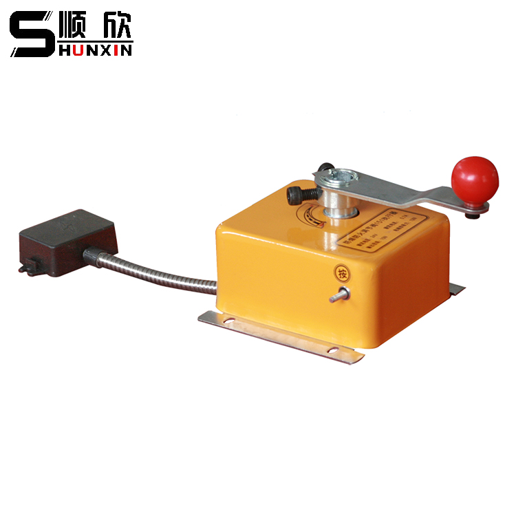 все цены на SFWD 151- 1 Smoke and Fire Prevention Actuator DC24V Electric Actuator Close Control Fire Valve Mechanism в интернете