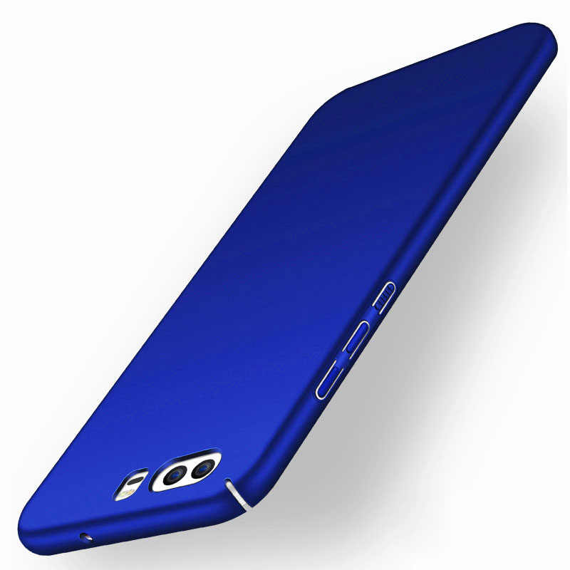 Case for Huawei P10 Lite P9 Lite P8 Lite 2017 Plus P Mate 8 9 10 Pro Y5 2 Y6 II compact Honor 8 Lite 9 6C Enjoy 6S Cover