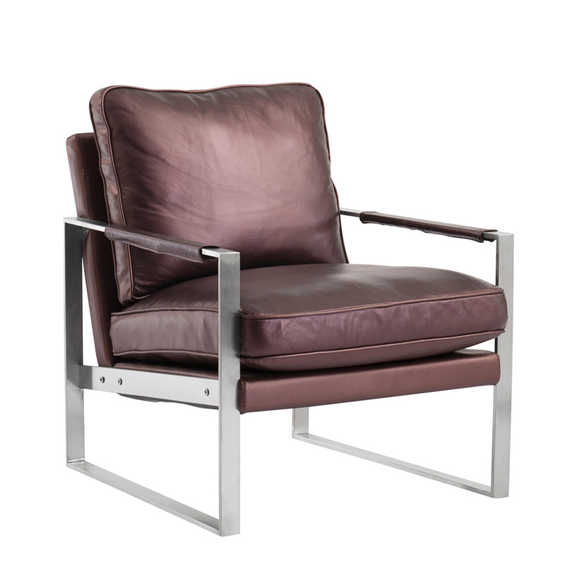 online kaufen gro handel moderne stahl sofa aus china moderne stahl sofa gro h ndler. Black Bedroom Furniture Sets. Home Design Ideas