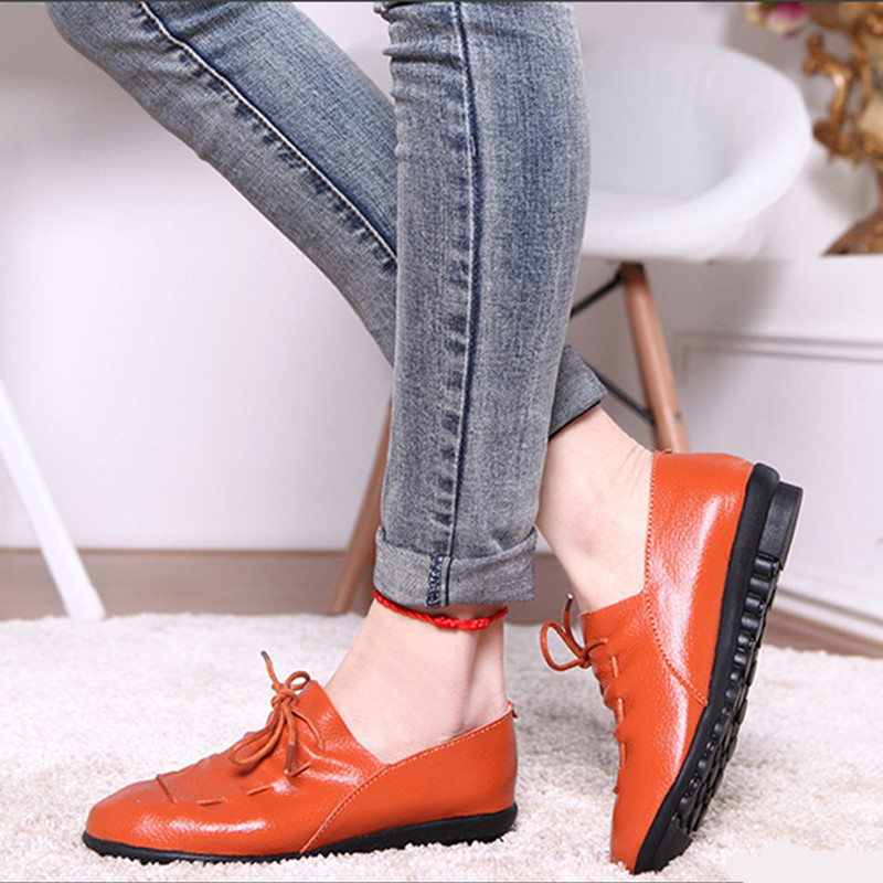 Dames Femmes Étudiants slip Des Koovan Choisit orange Sneakers Non Bracelet Jeunes Nouveau Chaussures Black green Mou Casual blue 2018 Fond Pois De Mère OdT6fdFgqW