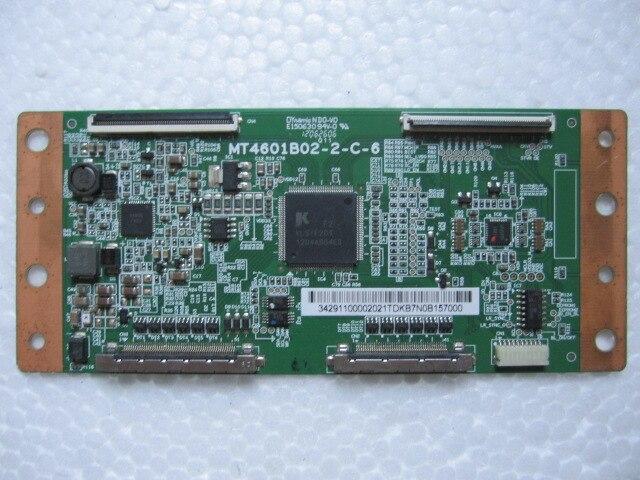 MT4601B02-2-C-6 Good Working TestedMT4601B02-2-C-6 Good Working Tested