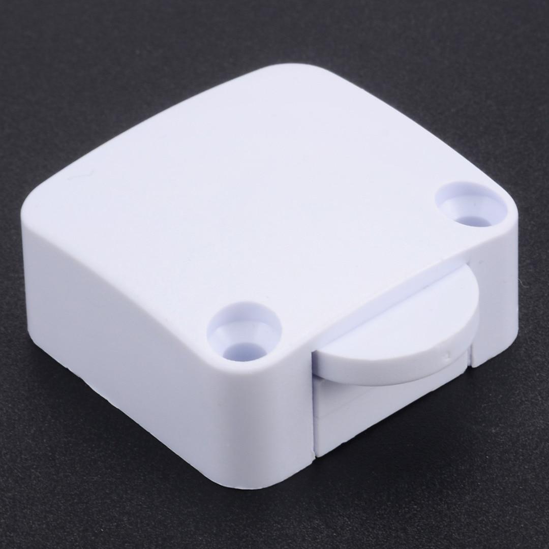 202A переключатель автоматического сброса шкаф выключатель освещения в шкафу домашний шкаф для мебели двери Управление переключатели