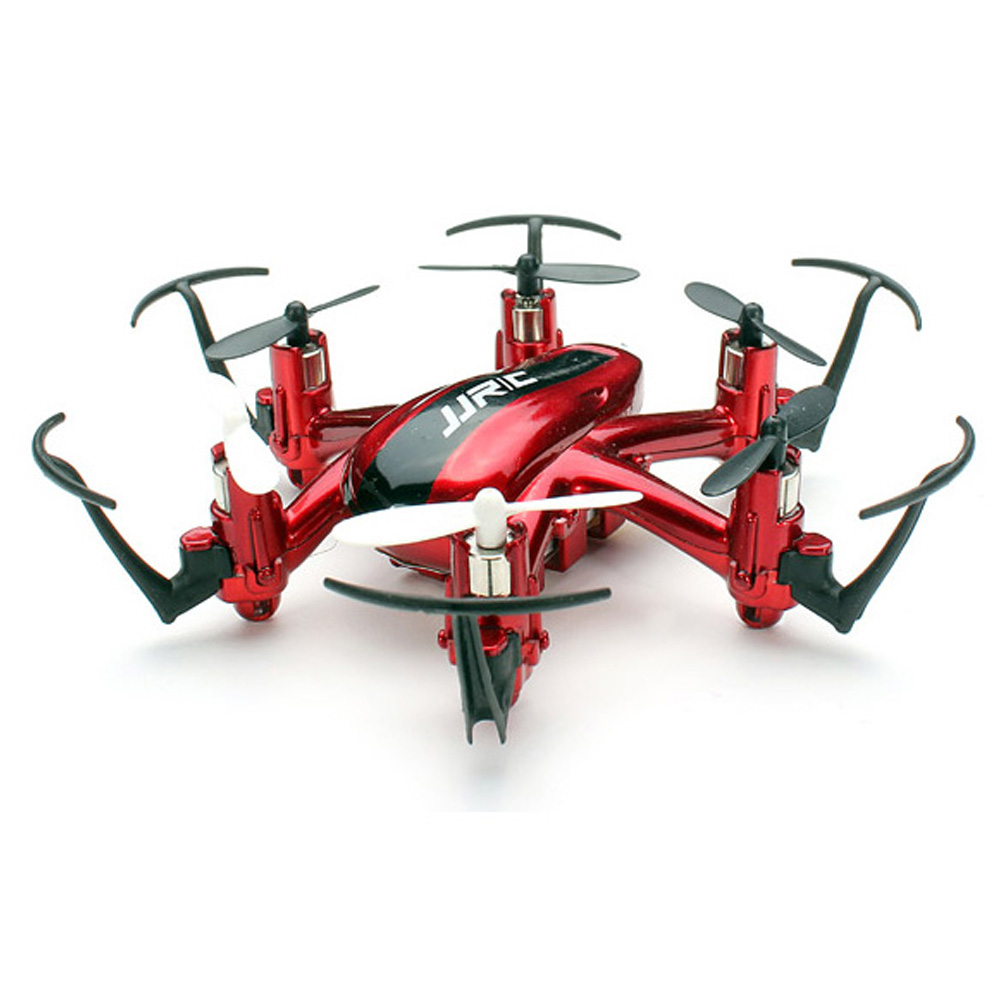 High Quality JJRC H20 4 Channel RC Mini Drone 6 Axis 2 4GHz RC Quadcopter Quadrirotor