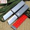 EFE Serge Mini Folding Knife M390 Blade Titanium Alloy Handle Tactical Survival Pocket Outdoor EDC Tool
