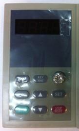 Inverter operation panel   ed3000 new original inverter 7200ma 7200gs operation panel jnep 31 v jnep 34