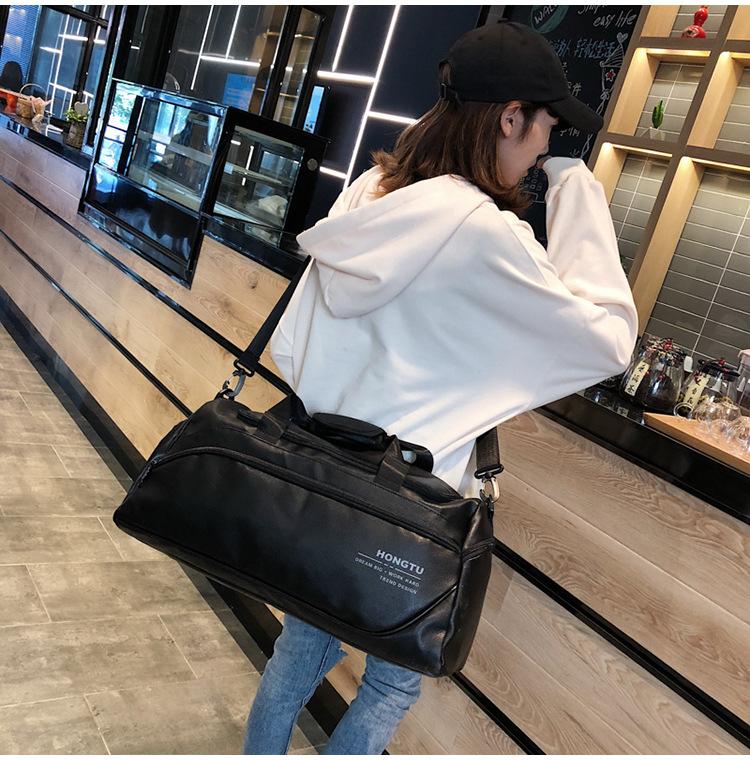 big handbags travel Womens 22