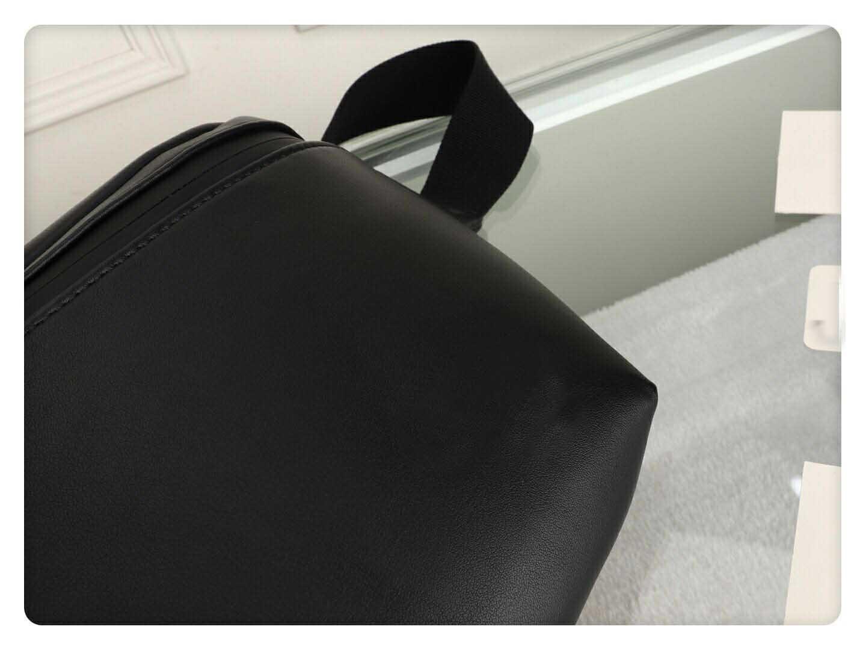 Praktische Und Verkauf Waistback Brust Auf 2019 Rucksack Chestback Taschen Taille Beliebte Männer Tasche Frauen Einfache Kreativität wvBfz