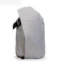 2016 Мода Сумки Для Ноутбуков Чехлы Рюкзак для 13.3 дюймов VOYO VBook V3 tablet pc ноутбук Бизнес Рюкзак voyo vbook v3 ultrabook