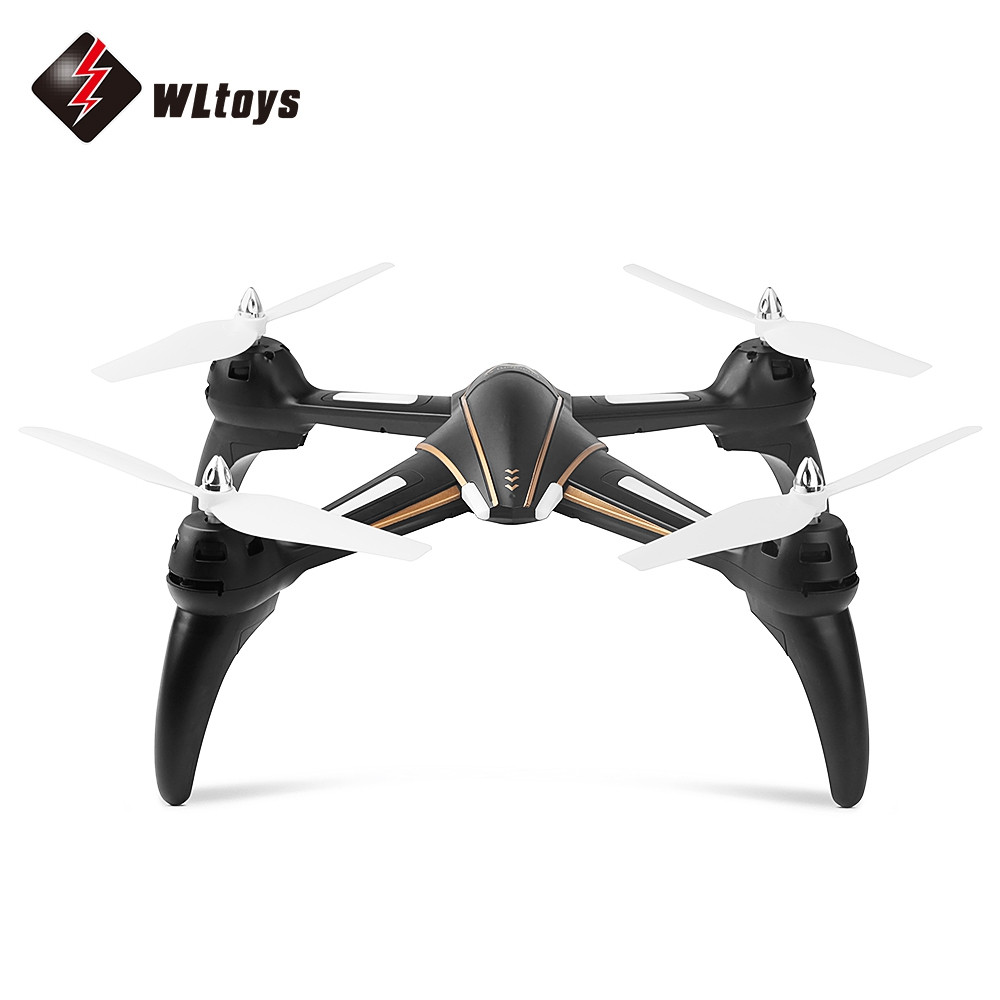Radio Control RC Drone Dron WiFi FPV 2MP Camera Headless Mode Quadcopters Dual-way 2.4GHz 4CH Transmitter Flying Helicopter RTF wltoys q222 quadrocopter 2 4g 4ch 6 axis 3d headless mode aircraft drone radio control helicopter rc dron vs x5sw