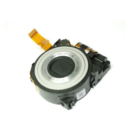 original lens W800 for sony LENS DSC-W800 zoom no CCD camear repair parts silver and black original lens zoom unit for canon powershot s110 digital camera repair part with ccd
