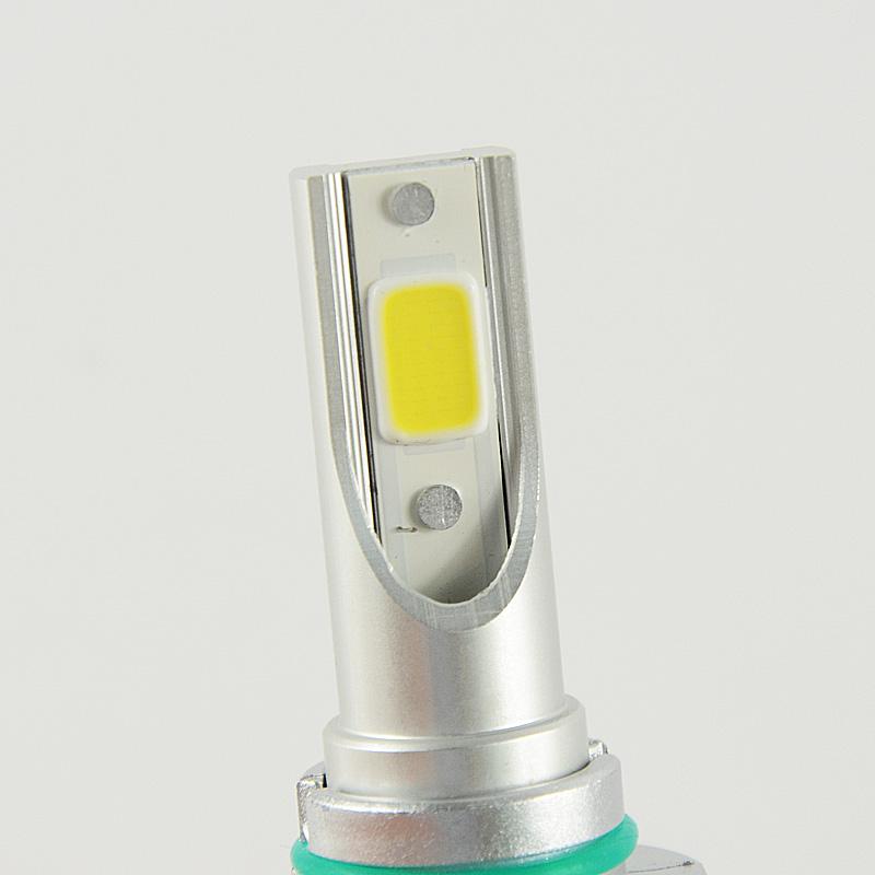 The-best-lighting-effect-C6-3800lm-car (4)