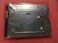 Продаем E Ink 6.4 дюймов pd064vt8 pd064vt8 (LF) TFT ЖК дисплей дисплей ЖК дисплей модуль гарантия 12 месяцев