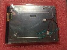 Venta de Tinta Electrónica de 6.4 pulgadas PD064VT8 PD064VT8 (LF) pantalla TFT LCD módulo LCD 12 meses de garantía