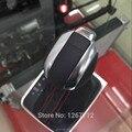 VAG For Volkswagen VW GOLF 7 mk7 gti DSG shift knob 5G1 713 203G