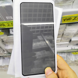 На Алиэкспресс купить стекло для смартфона privacy tempered glass screen protector for oppo reno(6.4дюйм.) / reno z / reno neo / reno 10x zoom (6.6дюйм.) glass film anti-glare