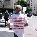 Nuevo 2016 Cubierto estilo Camiseta de Verano Para Hombre Skate Ocasional Del Algodón Del O-cuello de Manga Corta Hombre Camisetas Hip Hop Streetwear Camisetas
