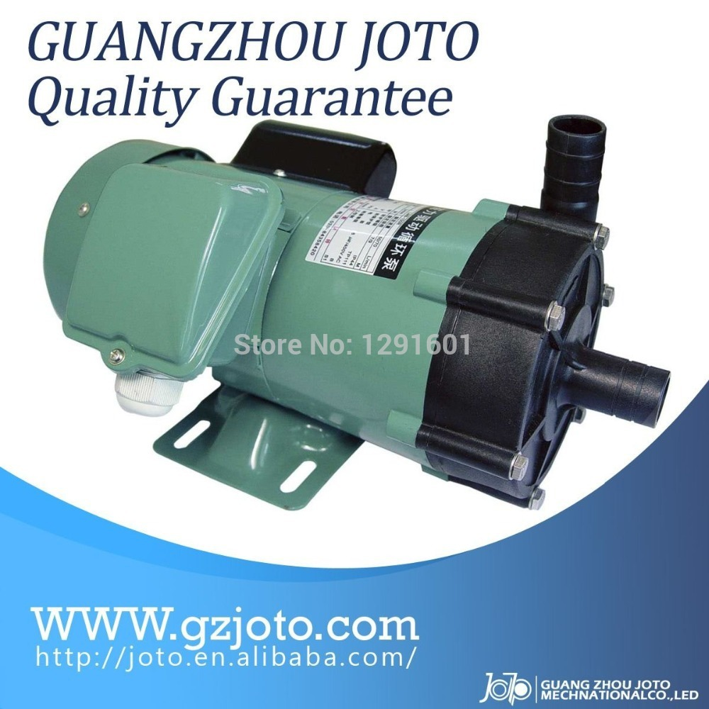 (MP-10RN) Plastic Cheap Acid Resistance Mini Magnetic Drive Pump,Electric Centrifugal Water Pump цена и фото