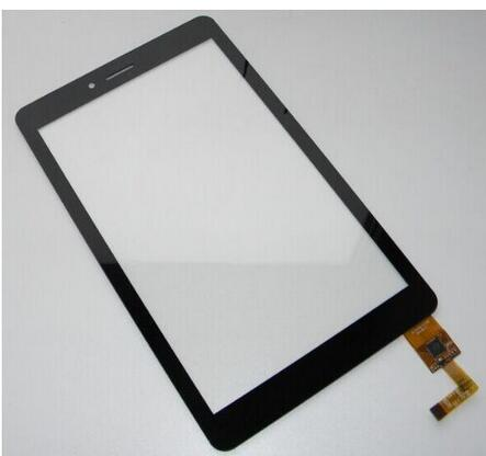 New For 7 QUMO Altair 702 Tablet touch screen touch panel digitizer glass xc-gg0700-017 replacement Free Shipping original new qumo quest 503 touch screen front panel digitizer glass sensor replacement free shipping