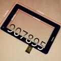 """Оригинальный Новый 7 """"мегафон Логин 2 Login2 MT3A TPC1219 Ver1.0 Tablet сенсорный экран Сенсорная панель Планшета Стекло Датчик Бесплатная Доставка"""
