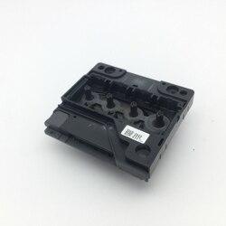 Gorący sprzedawanie głowica drukująca do Epson głowicy drukującej T33 C90 C92 D92 TX115 TX117 tx100 TX110 TX105 CX5600 CX3700 drukarki