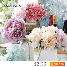 JAROWN-Artificial-5-Head-Peony-Bouquet-Simulation-Silk-Fake-Flower-For-Wedding-Decorative-Flores-Home-Office