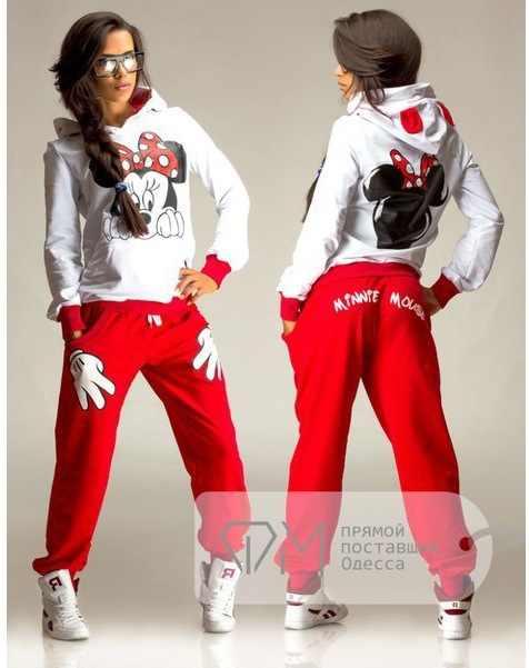 Pantalones De Minnie Mouse Disfraz De Cosplay Diseno De Expresion Facial En 3d Mono Estampado De Manga Larga Sueter Con Capucha Informal Traje Deportivo Aliexpress
