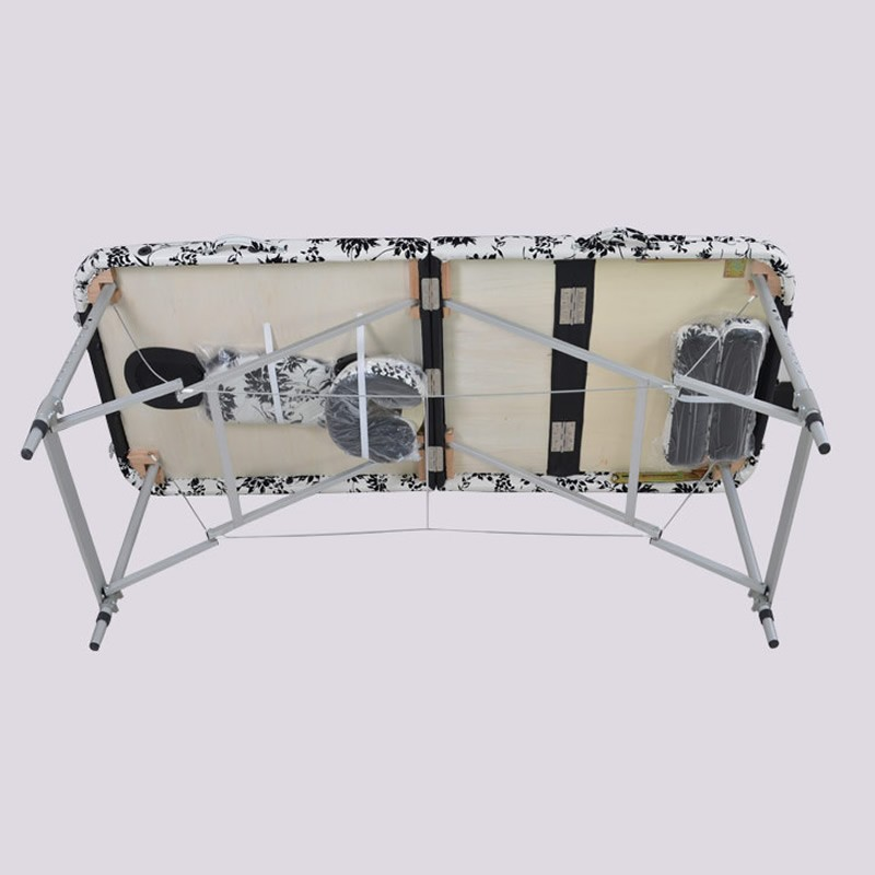 Aluminum-Folding-massage-table-02