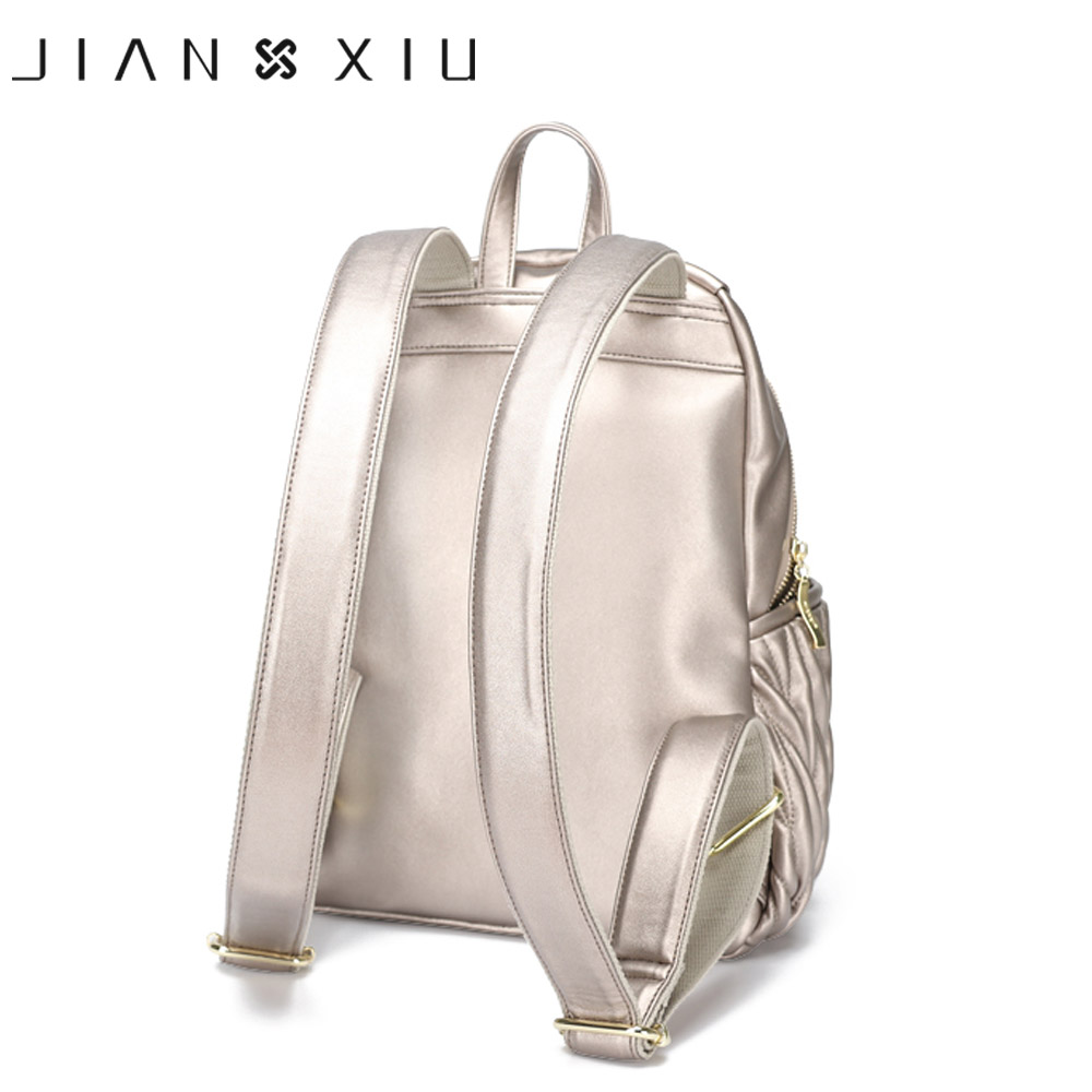 Image 5 - JINAXIU Backpack Mochila Feminina Mochilas School Bags Women Bag 