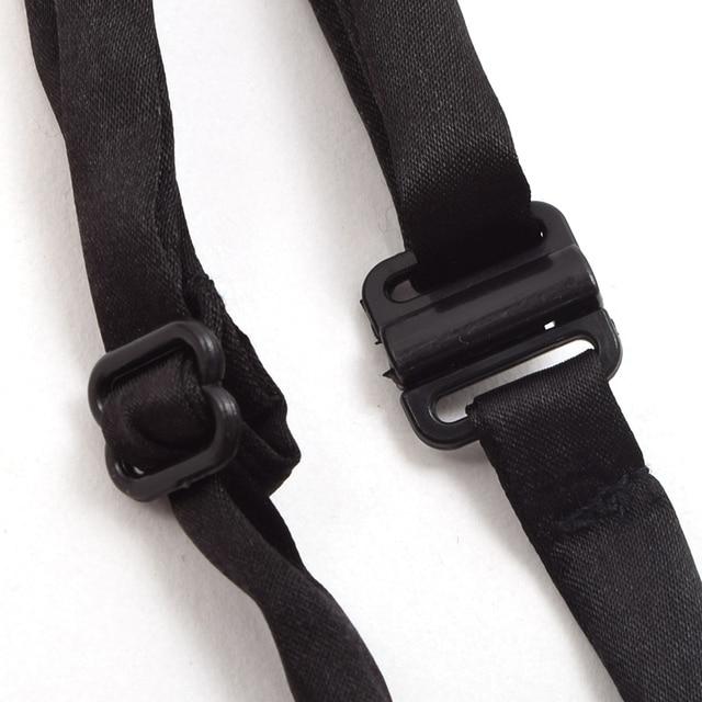 Стимпанк галстук бант с шестеренками 5