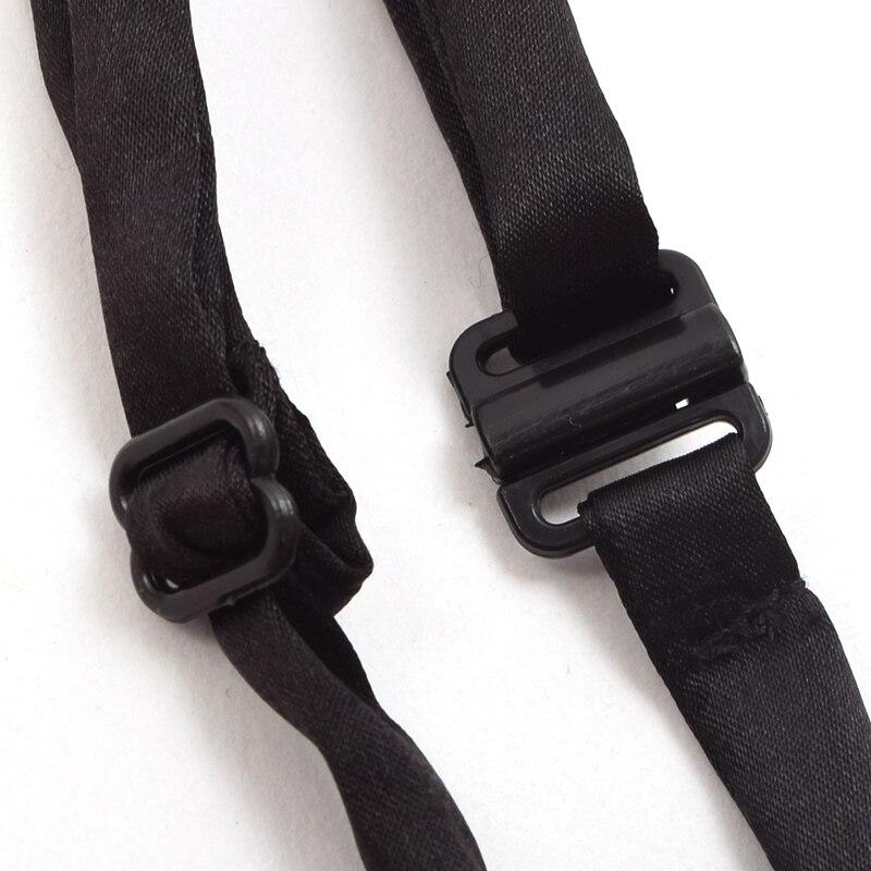 Steampunk Bow Neck Tie
