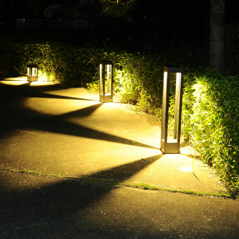 Garden Outdoor Led Landscape Lighting