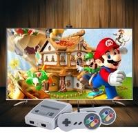 621 Games Childhood Retro Mini Classic 4K TV HDMI 8 Bit Video Game Console Handheld Gaming