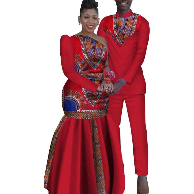 2019-new-Men-Sets-and-women-s-clothing-for-the-wedding-summer-traditional-african-clothing-couples(2)