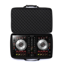 цена на Newest EVA Hard Portable Bag Carrying Cover Protective Case for Pioneer DDJ RB 400 DDJ SB2 DDJ SB3 Performance DJ Controller