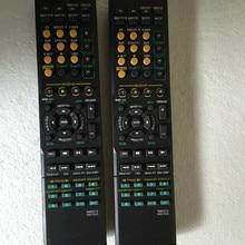 Универсальный пульт дистанционного управления Управление для YAMAHA HTR-6050 RX-V461 RX-V561 RX-V550 HTR-5750 RX-V450 DSP-AX450 AV аудио приемник