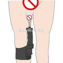 Male Enhancement Tension Leg proextender ,Penis enlargement