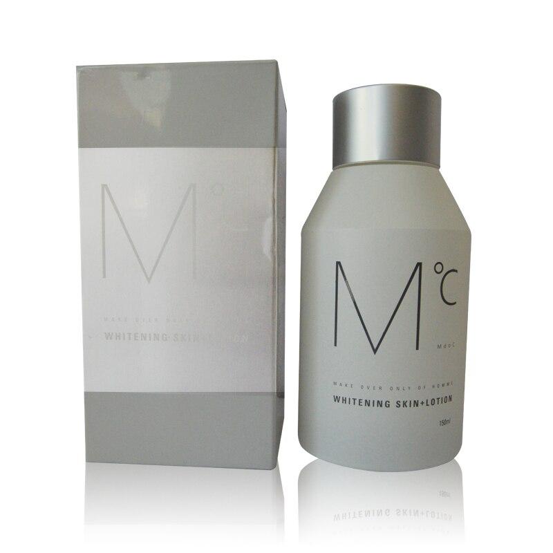 2016 Pigmentation Capsule Capsule Korea M c Lotion Calm Sensitive Skin Long lasting Moisture Whitening Refreshing