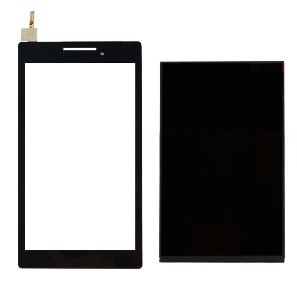 For asus memo pad hd7 me173 me173x k00b lcd for lg edition touch - Aliexpress Com Buy High Quality 7inch For Lenovo Tab 2 A7 10 Lcd Display With Touch Screen Tablet Pc Repairment Parts Free Shipping From Reliable Tablet