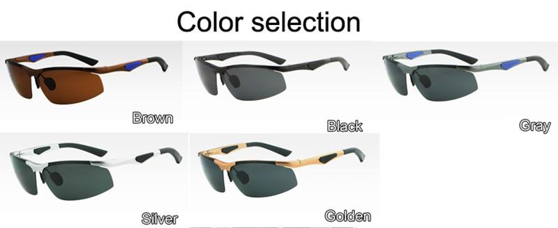 Occhiali Retrò Eyewears HDCRAFTER 9