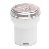 8 Pin Mini Phone Electric   Razor   Shaver Smart Phone Ultimate Cordless Shaver