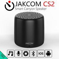 JAKCOM CS2 Smart Carryon Speaker Hot Sale In Smart Activity Trackers As Finder Keys Anti Lost