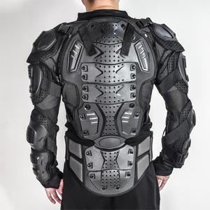 WOSAWE Sports Motorcycle Armor