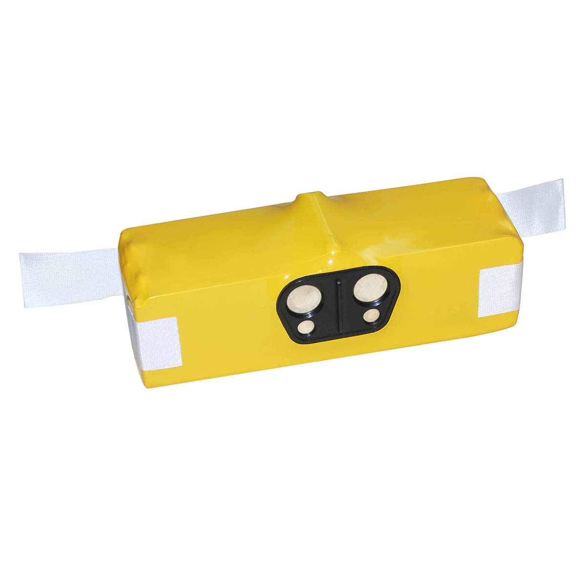 14 4V 3800mAh Ni-MH Rechargeable Battery for Irobot Roomba 500 510 530 531  535 540 545 550 560 562 570 580 581 600 780 L15