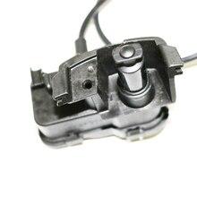 DAZOO OEM привод топливной двери для V W PASSAT J etta MK6 56D 810 773A 56D810773A