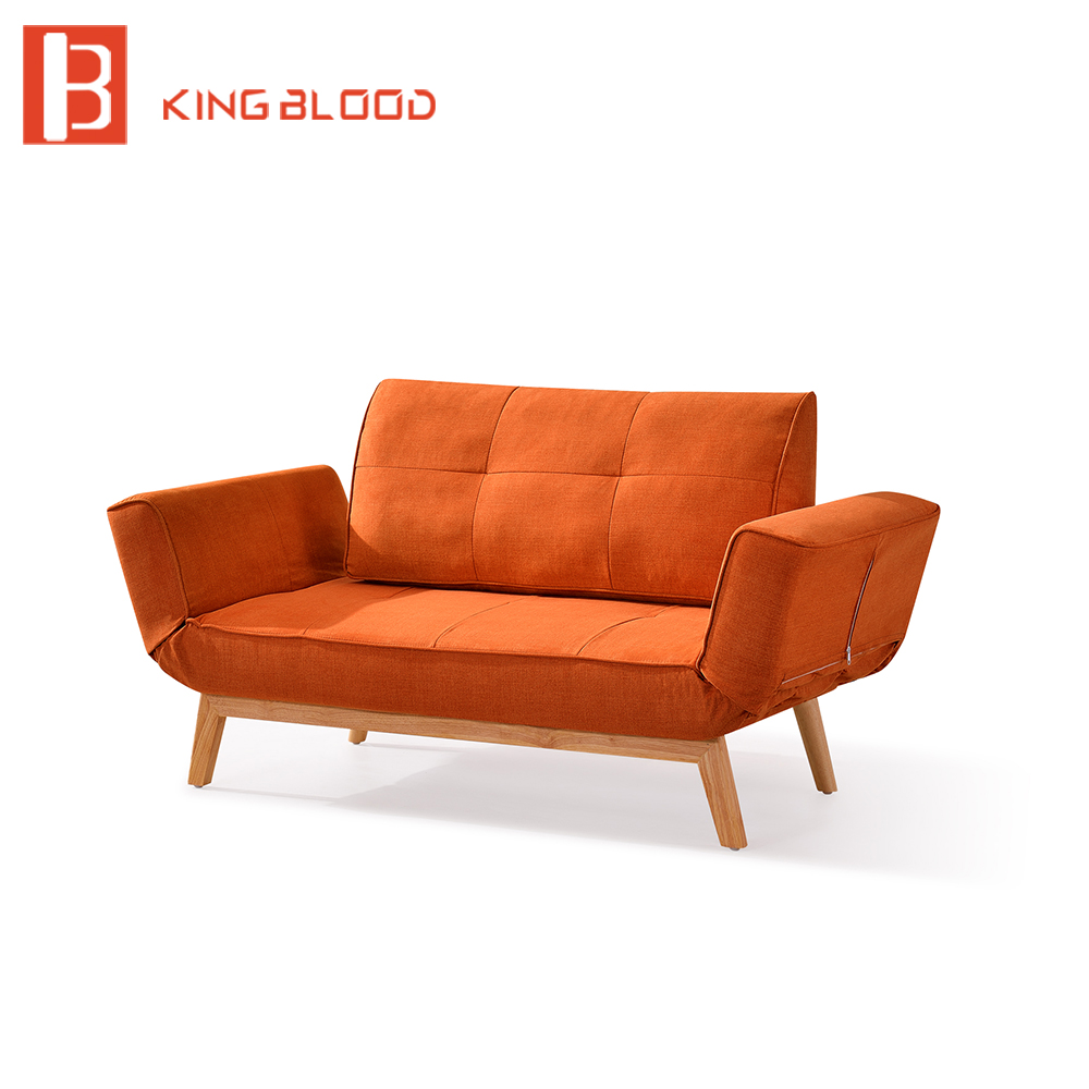 US $335.0 |Cheap price L shape corner modern sofa cum bed with storage  boxs-in Living Room Sofas from Furniture on Aliexpress.com | Alibaba Group