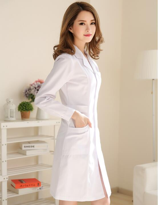 Видео ххх с красивой киской медсестры