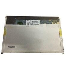 14.1 inch laptop lcd Display matrix screen LTN141AT16 B141EW05 V.5 LP141WX5 TPP1