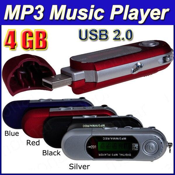 """2020 4 gb 8g memória 1.1 """"tela led usb 2.0 tudo em um leitor de música mp3 com rádio fm gravador de voz ebook mp3"""